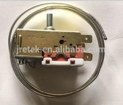 K50 электрического оборудования серии контроллер температуры термостат