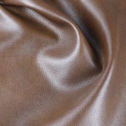 Qualität und umweltfreundliche wasserdichte Möbel synthetisches PU-Leder