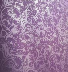 Il poliestere 2020 Microfiber ha tinto il tessuto impresso del lenzuolo per la tessile domestica