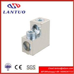 500 mcm-4 AWG Механические узлы и агрегаты выступ для MCCB автоматический выключатель