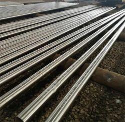 Сплава стальной трубы и трубы, трубы, ASTM A213 гр. T5. T9, T11, T22, T91