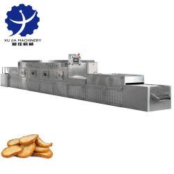 Многофункциональная промышленных микроволновой печью для продажи