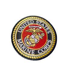 Zone su ordinazione di marchio 100%Embroidery/zone del panno/ricamo inferiori del Chenille