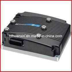 وحدة التحكم في محرك التيار المتردد في نظام التحكم في كيرتس للسيارات الكهربائية