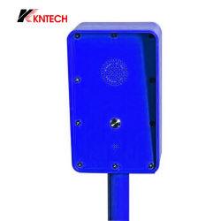 GSMの太陽の固定無線電話緊急ハイウェイSosの電話