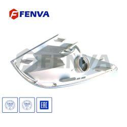 9018200221 de Lamp van de hoek voor Sprinter 901 902 903 904 van Benz van Mercedes
