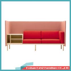 Modernes modulares Multifunktionsbüro-Raum-Kombinations-Sofa