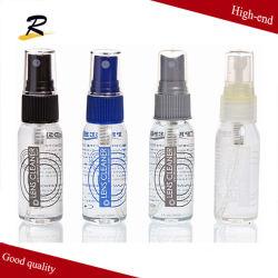 Custom Optical eyeglas Groothandel lens Spray / lens Cleaner