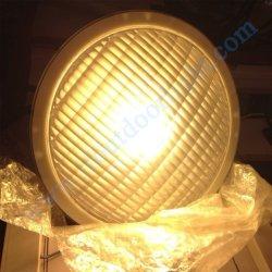 316 Ss 70W LED PAR56 la sustitución de Pentair 78448100 Amerlite bajo el agua de la luz de la piscina incandescentes.