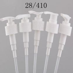 Der Lotion-28 410 Pumpe der Lotion-Pumpen-24 410