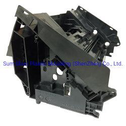 Muffa di modellatura di plastica originale dell'HP Canon /Plastic di Componments della cartuccia di toner di LaserJet