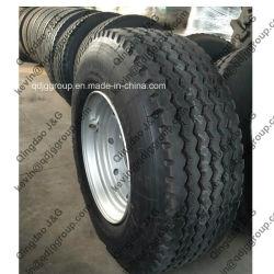 Pneus de camion, remorque, TBR pneu 385/65R22.5, de pneus 425/65R22.5, 445/65R22.5, 445/45R19.5