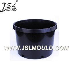 Pot de semoir Injection Plastique personnalisé moule