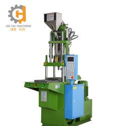 Macchina verticale dello stampaggio ad iniezione degli accessori di manutenzione di filtro dell'aria dell'automobile