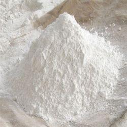 Haute pureté acide Oxanic sel de potassium CAS 2207-75-2 avec le meilleur prix