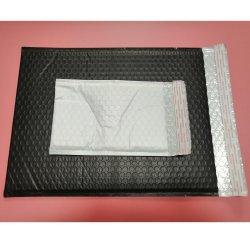 Forma de envelope bolha de Alumínio Mailer Saco de transporte de sacos Courier Estofadas Mailers Envelopes