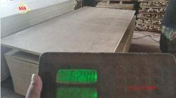 100% Phenolic клей морской фанеры для прицепа или пол контейнера для ремонта и запасные части терминалов обслуживания