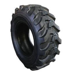 Pneus agricoles de haute qualité /R4 La pelle rétro excavatrice modèle de pneu / les pneus du tracteur /Agr Pneus (16.9-28, 19.5L-24, 12.5/80-18)