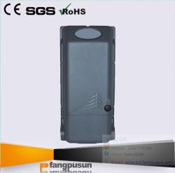 China Fertigt den Fangpusun MPPT 100 A 24 V 36 V 48 V Solar-Ladegerät-Regler mit Ce RoHS
