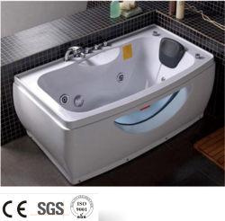 PH0897 Nouvelle arrivée bain Jacuzzi baignoire de massage japonais