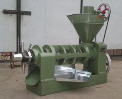 prensa de óleo de colza Cold Prima Óleo de Coco orgânico