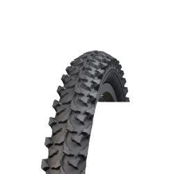Borracha de pneus de bicicletas para mountain bike (HTY-001)
