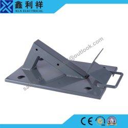 製造の金属のキャビネットかボックスまたはケースの製品のシート・メタル