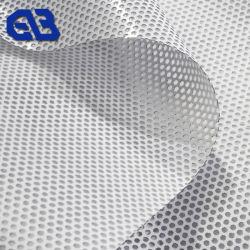 Купол бесплатный выпуск воздуха пленки на самоклеящаяся виниловая пленка
