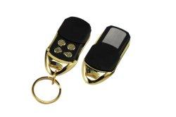 Yet088 Home Security Alarm Fernbedienung, Gate Fernbedienung, Copy Remote Control Garage