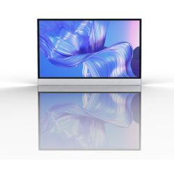 De 15 pulgadas Full HD 1080P de IPS 1920*LED Monitor portátil de juegos para portátiles.