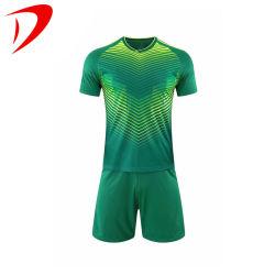 Мужчин Tracksuit установить футбол мужские шорты футбола и установить низкий уровень профессиональной подготовки MOQ футбол Джерси 2020 2021 Custom Сублимация футбола Джерси, футбол Джерси, футбол износа