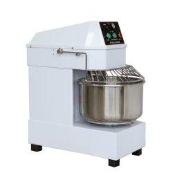 50L espiral de massa de farinha de mistura de boa qualidade fabricado na China HS50