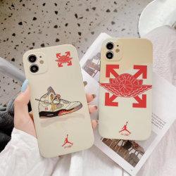 Custodia per cellulare di design e design per iPhone 12 12PRO Max