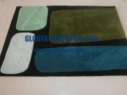 Handtu체친/Wool/Acrylic/Modern Children Rug