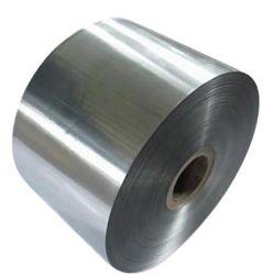 شركة ليانج فاكتوري برايس اسمنت 302b Ba من الفولاذ المقاوم للصدأ الملفات