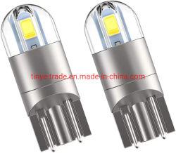 도매 핫 셀링 1156 LED 1157 3157 7443 LED 전구 3014 80 SMD 세라믹 자동차 선삭 신호 전구 카 LED가 회전합니다 신호등