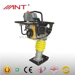 Cj70 China Máquina de Construção Robin calcado maço