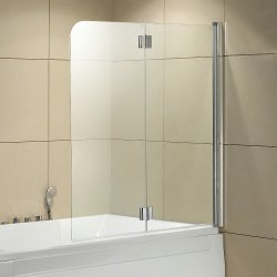 شاشات دش استحمام ستائر دش مع ستائر دش زجاجية مفصلة بسعر رخيص