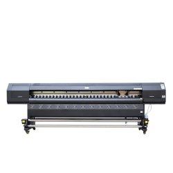 3.2م 126in تنسيق كبير لإعلانات اللوحات الإعلانية PVC السعر
