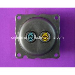 Voiture Usine à gaz de l'airbag gonfleur Jas-Zs03b