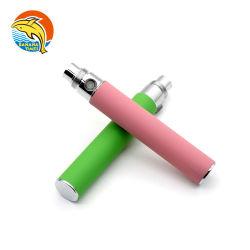 고품질 Ecig Eego 510 스레드 기화기 배터리 전자 담배 배터리