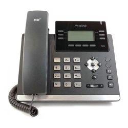 [يلينك] [ت42س] ([سكب] لأنّ عمل) [أولتر-لغنت] [جغبيت] [إيب] هاتف [سب-ت42س]