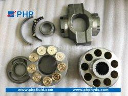 Substituição de um Rexroth11vlo95, UM11VO95 as peças da bomba de pistão Hidráulico