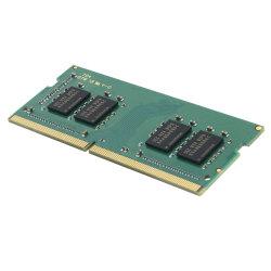 Bon de mémoire DDR4 2400 1,2V 8 Go de mémoire SO-DIMM