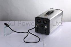 208000mAh Batterie de sauvegarde externe haute capacité de l'alimentation AC/DC à sortie double station d'alimentation portable