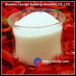 Additivo chimico di trattamento delle acque della tessile/calcestruzzo/del gluconato del sodio