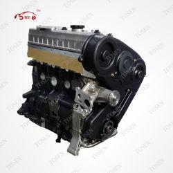 محرك D4bh عالي الجودة كتلة طويلة لشركة هيونداي 4D56 4D56t قطع غيار المحركات الآلية D4bh D4bb D4ba L300