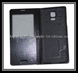 Чехол для защиты мобильных телефонов Samsung S5