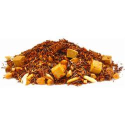 허니 메이플 시럽과 함께 가득 찬 담배, 멘톨 합성 니코틴 에퀴스 베프 주스, 일회용 원숭이 비디 바 USA 마켓 E-CIG