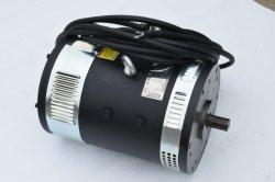 駆動モーターシリーズモーター 45V は、テールリフト 2-2.5tフォークリフト 電気に使用されます 車両 XQ-8A
